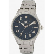 Deals, Discounts & Offers on Men - Upto 50% OFFon Giordano/gio collection of Watches