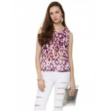 Deals, Discounts & Offers on Women Clothing - Flat 30% OFF on purchase of Rs.1495.