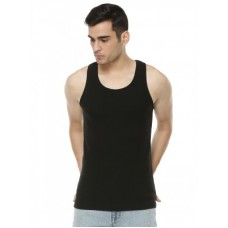 Deals, Discounts & Offers on Men Clothing - All Vest Under Rs.395