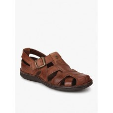Deals, Discounts & Offers on Foot Wear -  Upto 50% off on Buckaroo Products