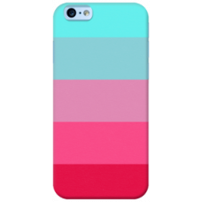 DailyObjects Offers and Deals Online -  Flat 16% off on Colour full Mobile cases