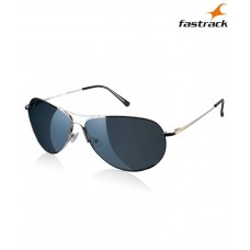 Deals, Discounts & Offers on Accessories - Fastrack M050GR3 Sunglasses