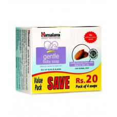 Deals, Discounts & Offers on Personal Care Appliances - Upto 50% Off on Bath Skin and Health Care