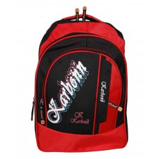 Deals, Discounts & Offers on Stationery - Budget School Bags - Starting @ Rs 199