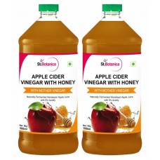 Deals, Discounts & Offers on Food and Health - Apple Cider Vinegar & Antioxident-Starting from 99