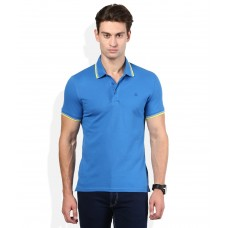 Deals, Discounts & Offers on Men Clothing - Up To 50% Off on UCB Men's Clothing