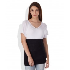 Deals, Discounts & Offers on Women Clothing - Up To 60% Off on UCB Women's Clothing