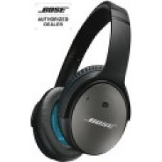 Deals, Discounts & Offers on Mobile Accessories -  Up to 30% Off Bose Headphones
