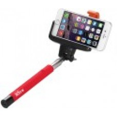 Deals, Discounts & Offers on Mobile Accessories - Selfie Sticks Under Rs.399