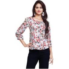 Deals, Discounts & Offers on Women Clothing - Western Wear Under 599