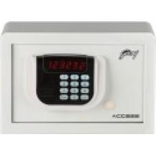 Deals, Discounts & Offers on Home Improvement - Minimum 20% Off on Godrej Safe Lockers