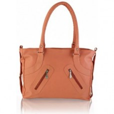Deals, Discounts & Offers on Women - Flat Rs.55 with free shipping
