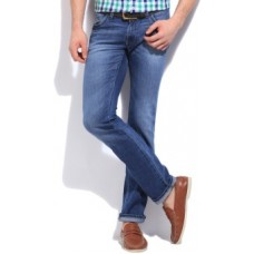 Deals, Discounts & Offers on Men Clothing - Min 50% OFF on Clothing, Footwear
