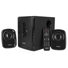 Deals, Discounts & Offers on Electronics - Flat 19% off on Mitashi  home Theatre With FM