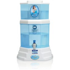 Deals, Discounts & Offers on Home Appliances - Kent Gold 20 L UF Water Purifier