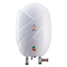 Deals, Discounts & Offers on Home Appliances - Bajaj Flora 3-Litre 3kW Instant Water Heater