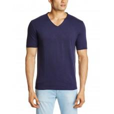 Deals, Discounts & Offers on Men Clothing - Kenneth Cole Men's Cotton T-Shirt
