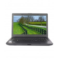 Deals, Discounts & Offers on Laptops - Acer Gateway NE46RS1 Notebook