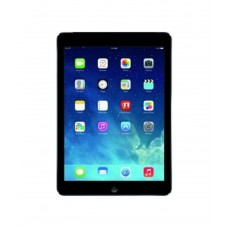 Deals, Discounts & Offers on Mobiles - Apple iPad Mini 2