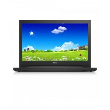 Deals, Discounts & Offers on Laptops - Dell Inspiron 3543 Notebook