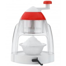 Deals, Discounts & Offers on Home & Kitchen - Flat 67% off on Ganesh Ice Crusher