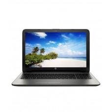 Deals, Discounts & Offers on Laptops - HP 15-ac122tu Notebook