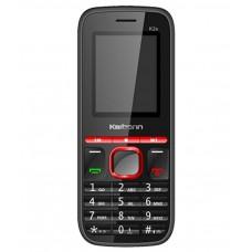 Deals, Discounts & Offers on Mobiles - Karbonn Mobile K2S