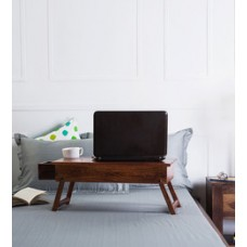 Deals, Discounts & Offers on Furniture - Upto 500 off on order value of Rs.1500 & above