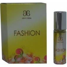 Deals, Discounts & Offers on Personal Care Appliances - Arochem Fashion Pocket Perfume