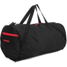 Deals, Discounts & Offers on Accessories - Wildcraft Eclipse Black bag