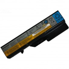 Deals, Discounts & Offers on Computers & Peripherals - Flat 55%off on Lenovo 6 Cell Battery
