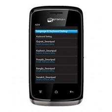 Deals, Discounts & Offers on Mobiles - Micromax Bolt A24 Smartphone