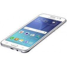 Deals, Discounts & Offers on Mobiles - Samsung Galaxy J2 Mobile Phone