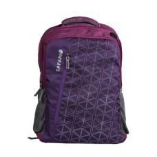 Deals, Discounts & Offers on Stationery - purple diamond ripstop backpack