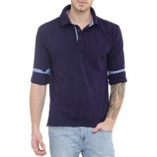 Deals, Discounts & Offers on Men Clothing - Buy 3 for 999 on Men T-shirts, Shoes & More.