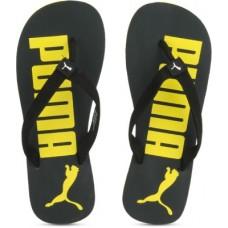 Deals, Discounts & Offers on Foot Wear - Puma Flip Flops