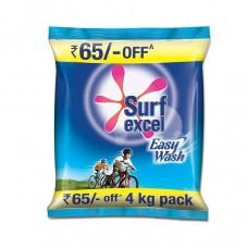 Deals, Discounts & Offers on Accessories - Surf Excel Easy Wash Detergent Powder