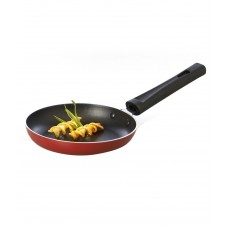 Deals, Discounts & Offers on Home Appliances - Anjali Mini Tapper Pan