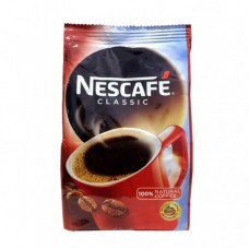 Deals, Discounts & Offers on Health & Personal Care - Nescafe Classic Sachet-50 g
