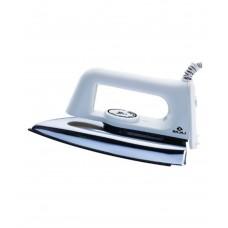 Deals, Discounts & Offers on Electronics - Bajaj Popular Plus Iron