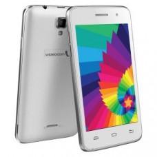 Deals, Discounts & Offers on Mobiles - Videocon Infinium Z40 Lite Andriod Smart Phone
