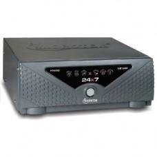 Deals, Discounts & Offers on Electronics - Microtek 24X7 Hybrid 1650 Va Inverter Modified Sine Wave