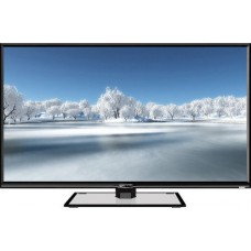 Deals, Discounts & Offers on Televisions - Micromax 32 Inch HD Ready LED TV