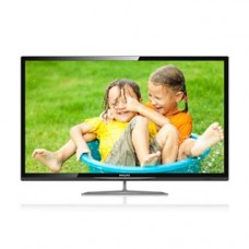 Deals, Discounts & Offers on Televisions - Philips 39PFL3850 Full HD LED TV