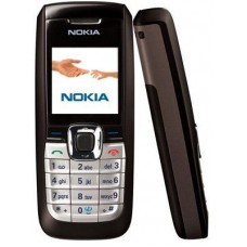 Deals, Discounts & Offers on Mobiles - Nokia 2610 Mobile Phone