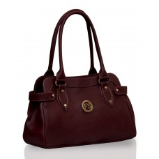 Deals, Discounts & Offers on Women - Flat 67% off on Fostelo Women's Handbag