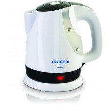 Deals, Discounts & Offers on Home & Kitchen - Hyundai Czar HKC10C3P-DBH Electric Kettle