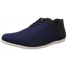 Deals, Discounts & Offers on Foot Wear - Flat 40% off on Tigon Men's Fashion Sneakers