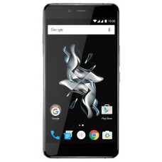 Deals, Discounts & Offers on Mobiles - OnePlus X - 16GB