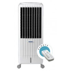 Deals, Discounts & Offers on Home Appliances - Flat 34% off on Symphony Tower Cooler
